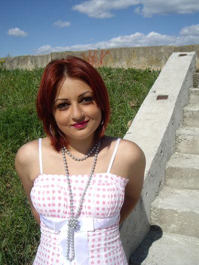 tashajolie - Escort Girl from Murfreesboro Tennessee