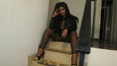x BIANKK Ax - Escort Girl from New York City New York